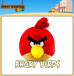 the survival of the angry birds is at stake dish out revenge on the
