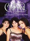 Holly Marie Combs Alyssa Milano Rose McGowan Wicca Aaron Spelling