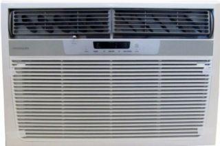 Frigidaire FRA25ESU2 Thru Wall Window Air Conditioner