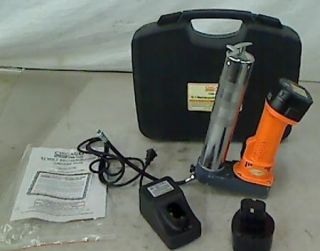supplies automotive wholesale pallets 12 volt rechargeable grease gun
