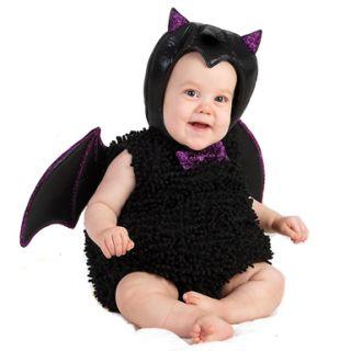 Baby kids infant girls christmas xmas santa claus costume dress wear