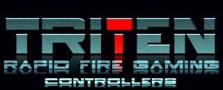 Xbox 360 Rapid Fire Controller Mod Service