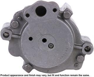 Cardone 32 431 Smog Air Pump