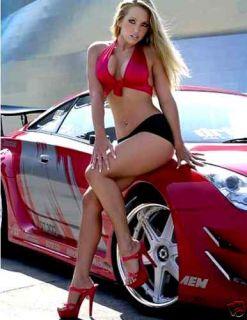 Established Car Rims Wheels Website Business for Sale