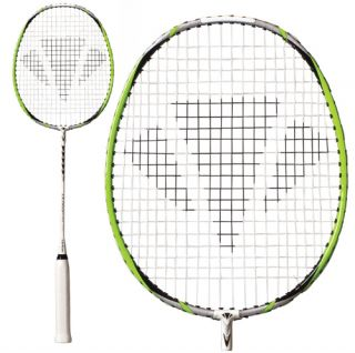 Carlton Ultrablade 200 Badminton Racquet Racket New