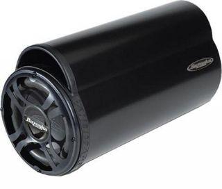 New Bazooka BT1224DVC 12 Car Audio Bass Tube Sub Box