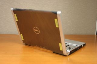 New Dell XPS M1330 BAREBONES Motherboard P083J PU073