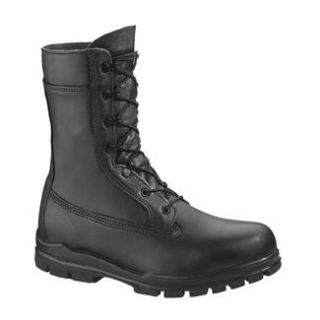 Bates 9 US Navy DURASHOCKS St Black Boots US Military Army Combat