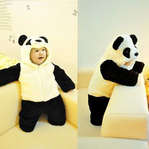 Baby Star Baby Clothes Outerwear Cute Bear Clothing Top Baby Outerwear