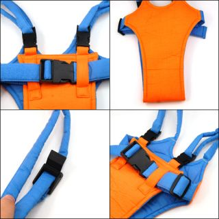 to 14 Months Baby Toddler Safety Learning Walk Assistant Harness