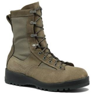 Mens Belleville Sage Green 695 Boots US Military Army Tactical Combat