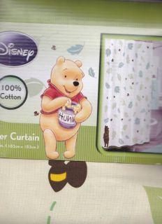 shower curtains bath comforters bedding window treatments curtains