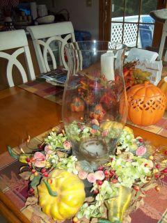Jrs Halloween Autumn Valerie Parr Hill Hurricane Autumn Decor