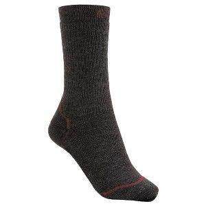 nwt ladies keen bellingham socks merino wool crew lrg