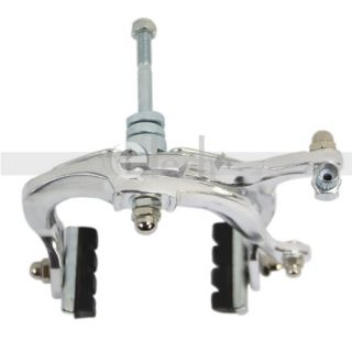 New Bicycle Parts Bike Brake Caliper Handle Cable Set