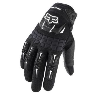 Cycling Bike Bicycle Motorcycle Sports Gloves Size M L XL