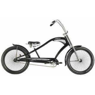 Micargi Jaos 3 0 Chopper Beach Cruiser Bike by Micargi Bicycles