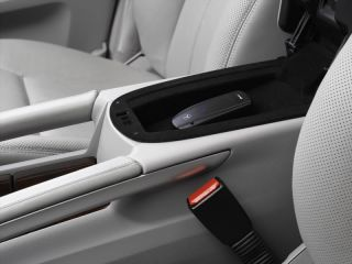 Genuine OEM Mercedes Benz Bluetooth Adapter B67876131 Warranty