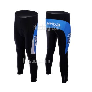 & Pants bike Cycling Jersey Shorts Sport Clothes Bicycle Clothing