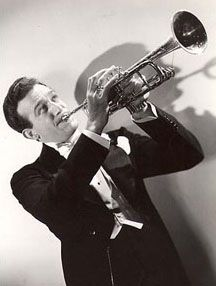 CD Harry James Eddie Durham Frank Sinatra Al