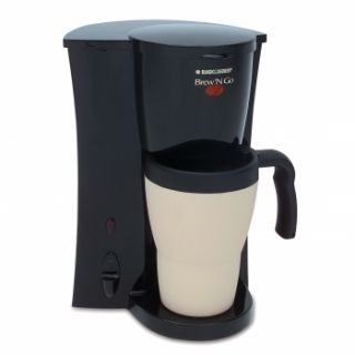Hot Shot Hot Water Dispenser Cocoa Chocolate Coffee Tea