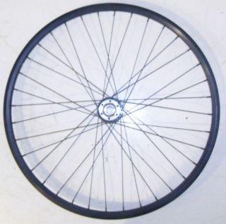 26 Mountain Bicycle Rim Disc Brake Compatible Bike Parts B213
