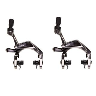 SRAM Red 2012 2013 Bike Brake Set Aero Link Front Rear Road Cycling
