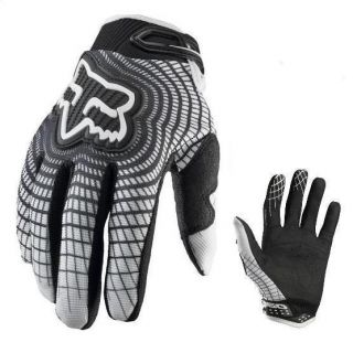 Bike Bicycle Motorcycle Sports racing off road riding Gloves Size L