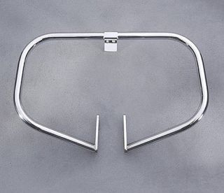 New Yamaha Road Star Big Bar Engine Guards Protector Guard Chrome