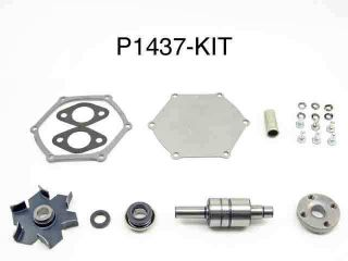 Chevrolet 1965 71 Big Block Water Pump Rebuild Kit K37