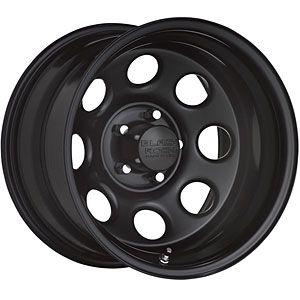 black rock 997796045 type 8 series 997 wheel type 8 series 997 wheel