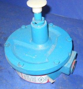 Blackmer F210A 20 PSI Hand Pump