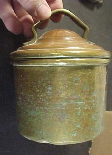 birmingham this old tobacco tin is marked nestor birmingham and has a