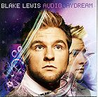 blake lewis audio day dream cd 16 songs $ 5 99 see suggestions