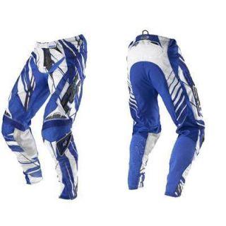 Fox Racing youth kids 360 dirt bike bmx mx atv motocross race pants