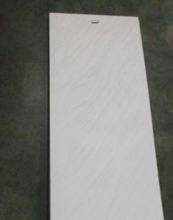 Vertical Blind Parts V 3000 Track Replacement Stems