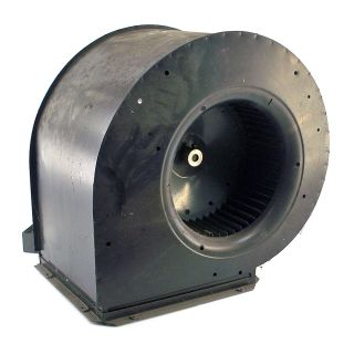 Furnace Blower Motor Fan 1 3 HP Squirrel Cage Emerson