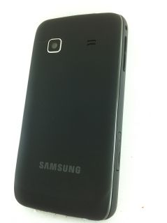 Samsung Prevail SPH M820 Boost Mobile Android Touchscreen Smartphone