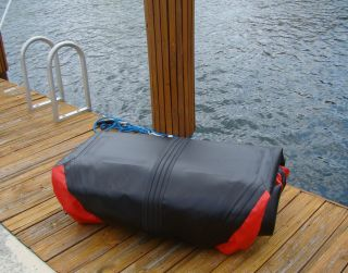 Sale 8 6 Saturn Inflatable Boat with Aluminum Slated Floor SS260R Red