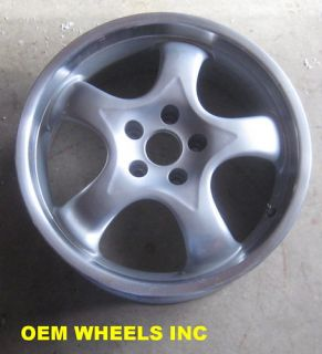 Borbet Volvo Ford Lincoln Mercury Wheels Staggered