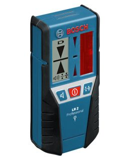 BOSCH Line Laser GLL 3 80 P Professional GLL3 80P + BM 1