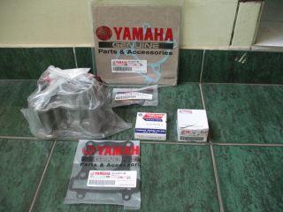 Cylinder Bore Up Kit Yamaha YZF R125 150 CC Kit
