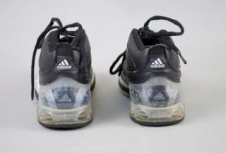 Adidas Artillery 2 Bounce Womens Basketball Shoes Size 6.5 EUC