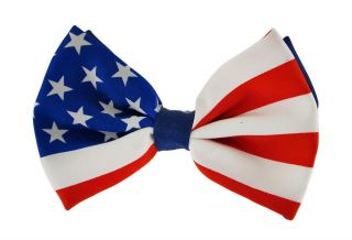 this super cool hand made 100 % satin bow tie has an