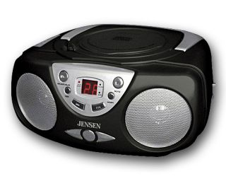 Radio Boombox MP3 Player Boombox Sony Heavy Duty Boombox CDRadio further Coby TFDVD577 TFDVD577 5 6 Portable DVD CD MP3 furthermore Search besides Product further Index 5. on coby portable cd boombox