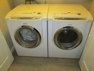 nexxt  2001  full movies internetaero bosch nexxt 500 series washer parts bosch nexxt 500 series washing machine troubleshooting