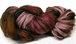 Malabrigo Yarn Worsted Merino Wool Listing 14 Colors