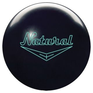 STORM NATURAL bowling ball 16 LB 1ST QUALITY NEW UNDRILLED IN BOX