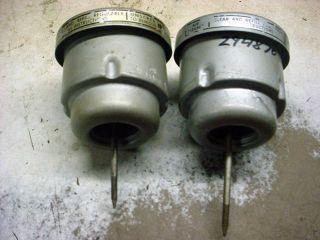 BRIGGS STRATTON SMALL ENGINE LAWN GARDEN MOWER FILTER PARTS LOT