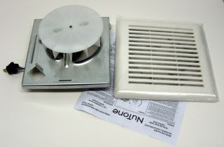 695RB Broan Nutone Bathroom Vent Fan Motor Assembly for 690RA